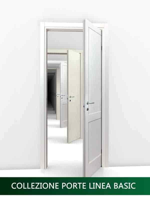 Porte Per Interno Porte Interne In Legno Di Qualita
