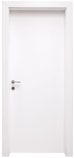 PORTE INTERNE IN LEGNO - LINEA BASIC - MOD 521 - VARIANTE PLUS