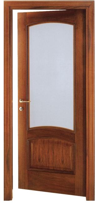 Porte interne classiche